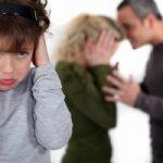 Ordin de protectie Cum si in ce conditii se poate obtine Violenta domestica